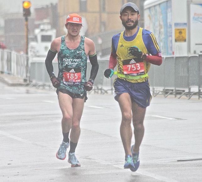 boston marathon april 16 2018 185 753