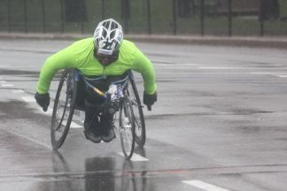 boston marathon april 16 2018 2