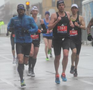 boston marathon april 16 2018 361
