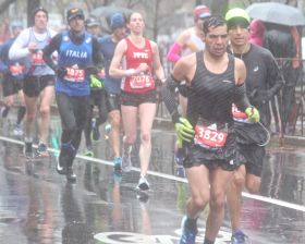 boston marathon april 16 2018 3829