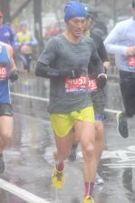boston marathon april 16 2018 4052