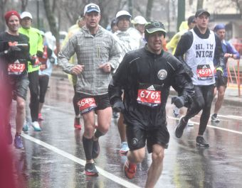 boston marathon april 16 2018 6769
