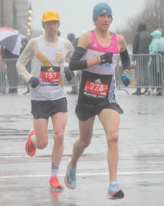 boston marathon april 16 2018 978 153