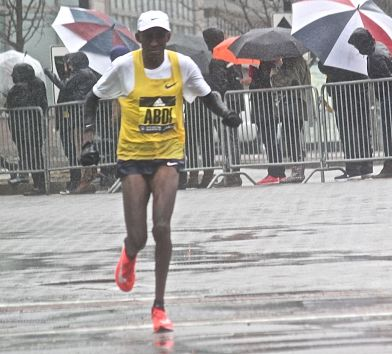 boston marathon april 16 2018 abdi