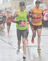 boston marathon april 16 2018 colorado running company