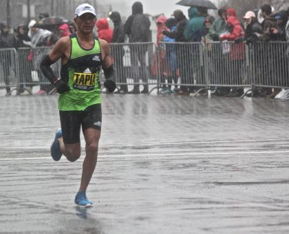 boston marathon april 16 2018 tapia