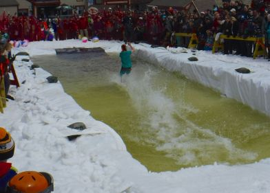 wachusett april 8 2018 pond skimming day 10