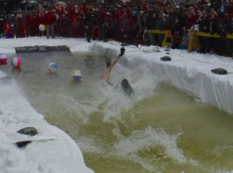 wachusett april 8 2018 pond skimming day 11