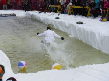 wachusett april 8 2018 pond skimming day 20