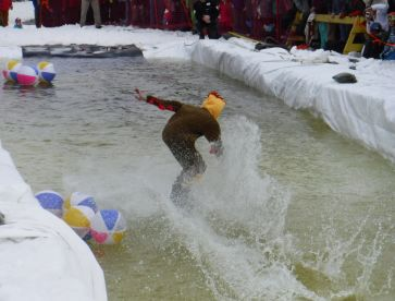 wachusett april 8 2018 pond skimming day 22
