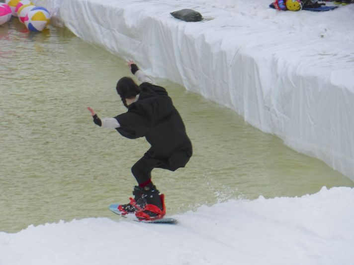 wachusett april 8 2018 pond skimming day 27