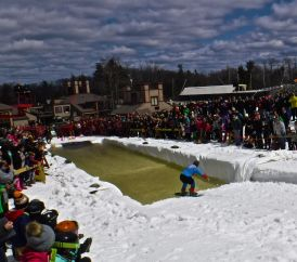 wachusett april 8 2018 pond skimming day 5