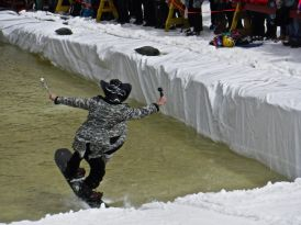 wachusett april 8 2018 pond skimming day 7