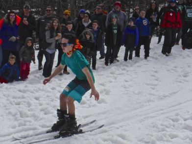 wachusett april 8 2018 pond skimming day 9