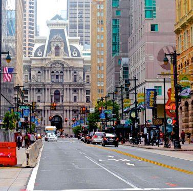philadelphia market street 2