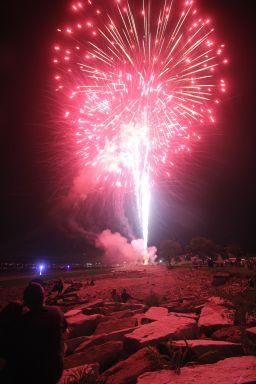 winthrop fireworks 10