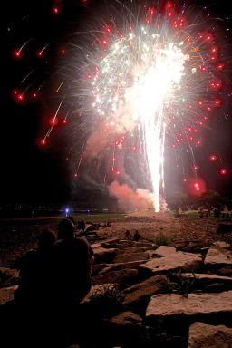 winthrop fireworks 11