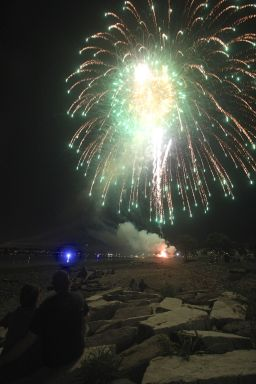 winthrop fireworks 13