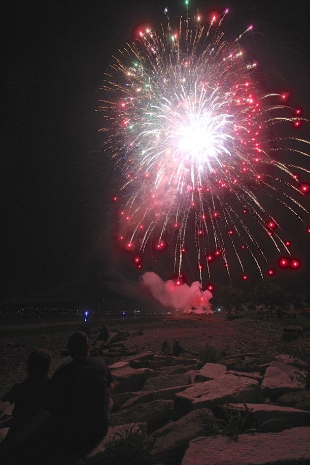 winthrop fireworks 15