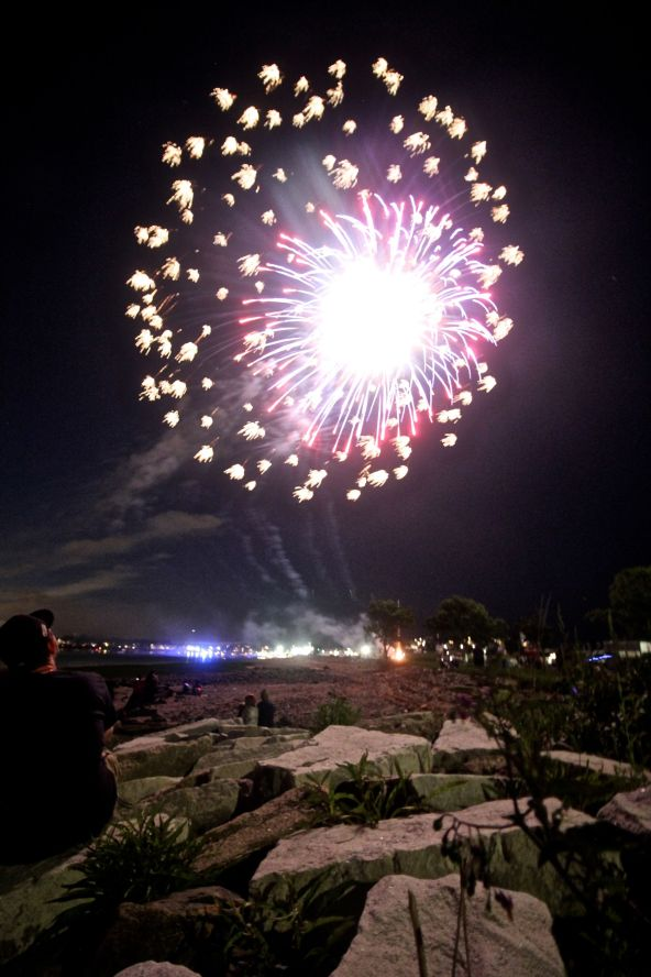 winthrop fireworks 4