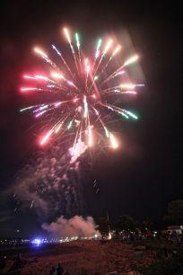 winthrop fireworks 5