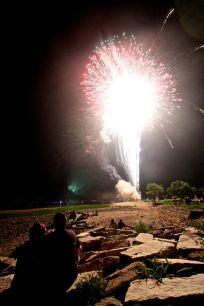 winthrop fireworks 6