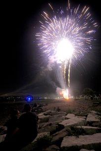 winthrop fireworks 7