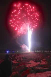 winthrop fireworks 8