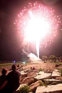winthrop fireworks 9