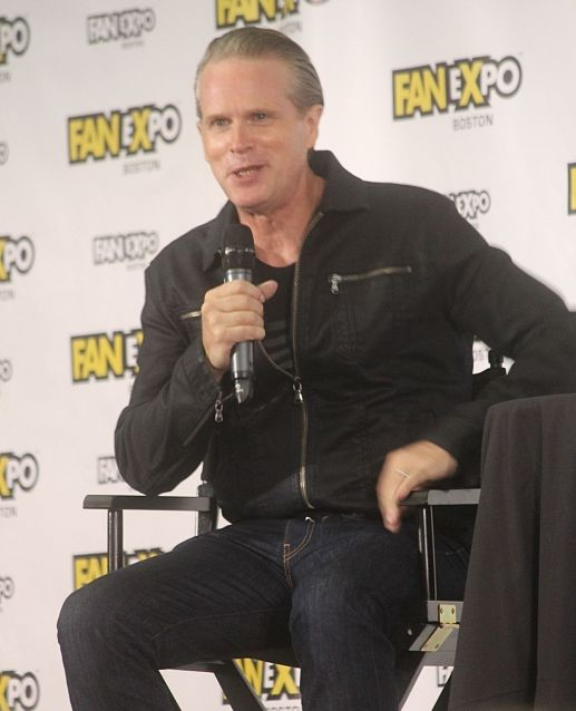 boston comicon 2018 cary elwes 1