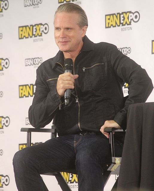 boston comicon 2018 cary elwes 2