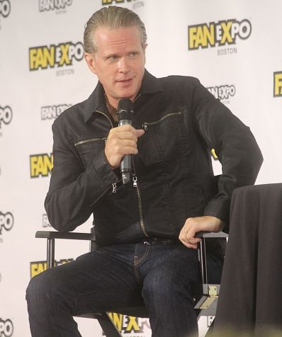 boston comicon 2018 cary elwes 3