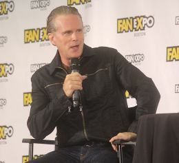 boston comicon 2018 cary elwes 4