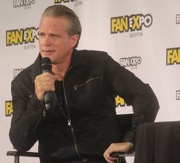 boston comicon 2018 cary elwes 5