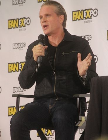 boston comicon 2018 cary elwes 6