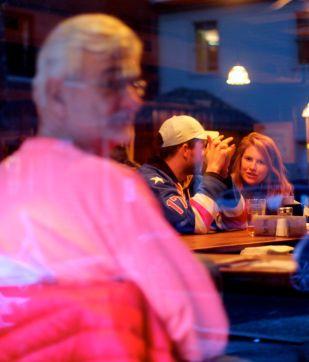 newburyport bar people