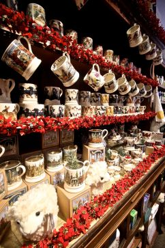 newburyport british shop cups