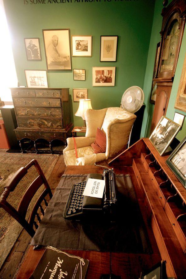 newburyport maritime museum marquand library 1