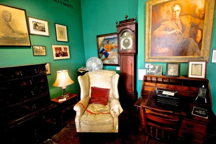 newburyport maritime museum marquand library 4