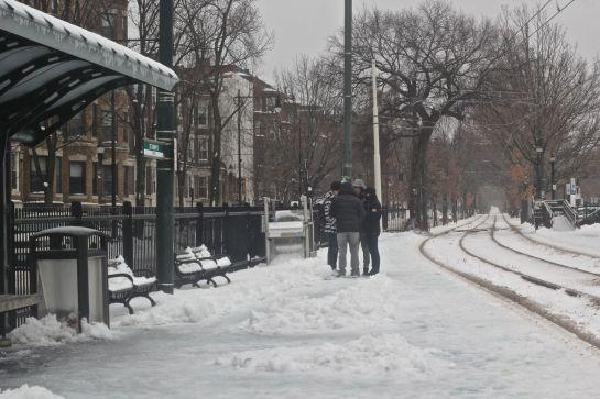 boston beacon street january 20 2019 snow 14