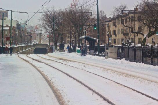 boston beacon street january 20 2019 snow 15