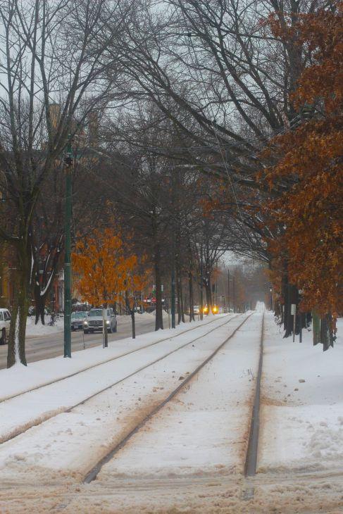 boston beacon street january 20 2019 snow 16