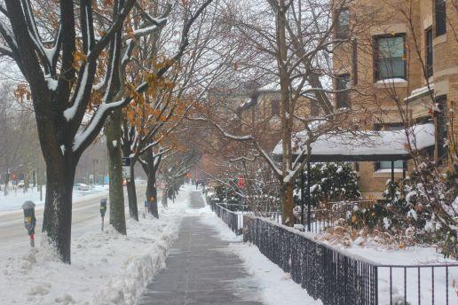 boston beacon street january 20 2019 snow 21