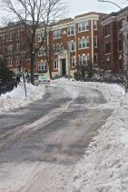 boston beacon street january 20 2019 snow 23
