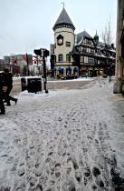 boston beacon street january 20 2019 snow 24