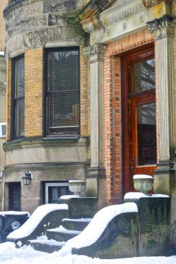 boston beacon street january 20 2019 snow 7