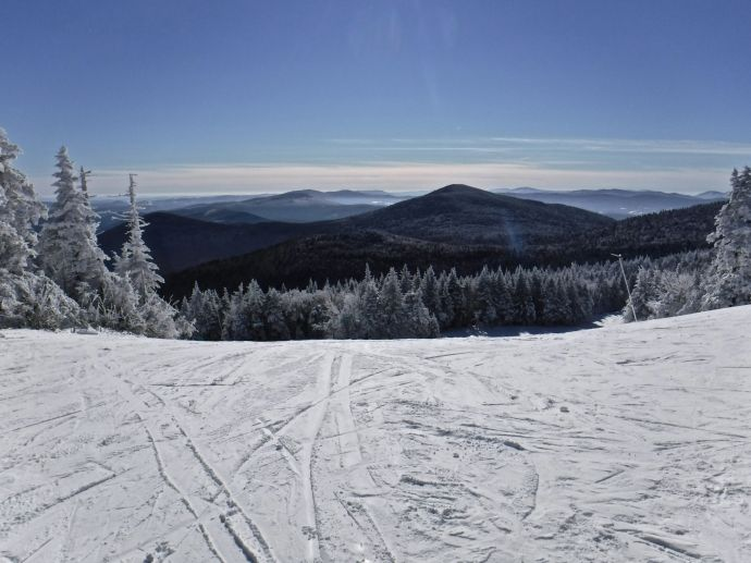 killington january 12 2019 2