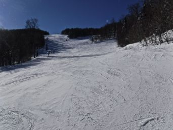 killington january 12 2019 3