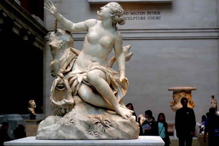 new york metropolitan museum of art metropolitan museum petrie court