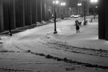 boston haymarket snow february 12 2019 snow city hall
